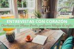 entrevista Blanca Pardo