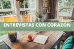 Entrevista Mercedes Cobo portada