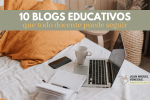 10 blogs educativos recomendados